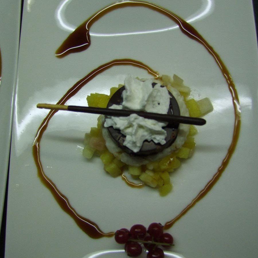 la-doline-restaurant-dessert