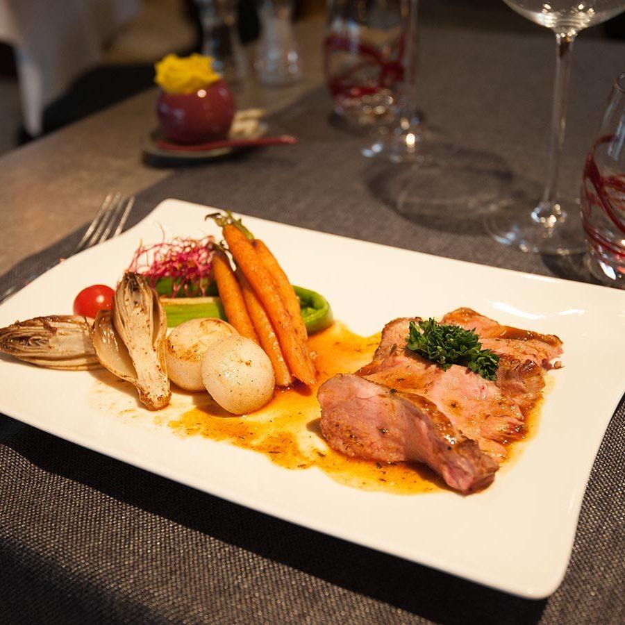 la-doline-restaurant-veau