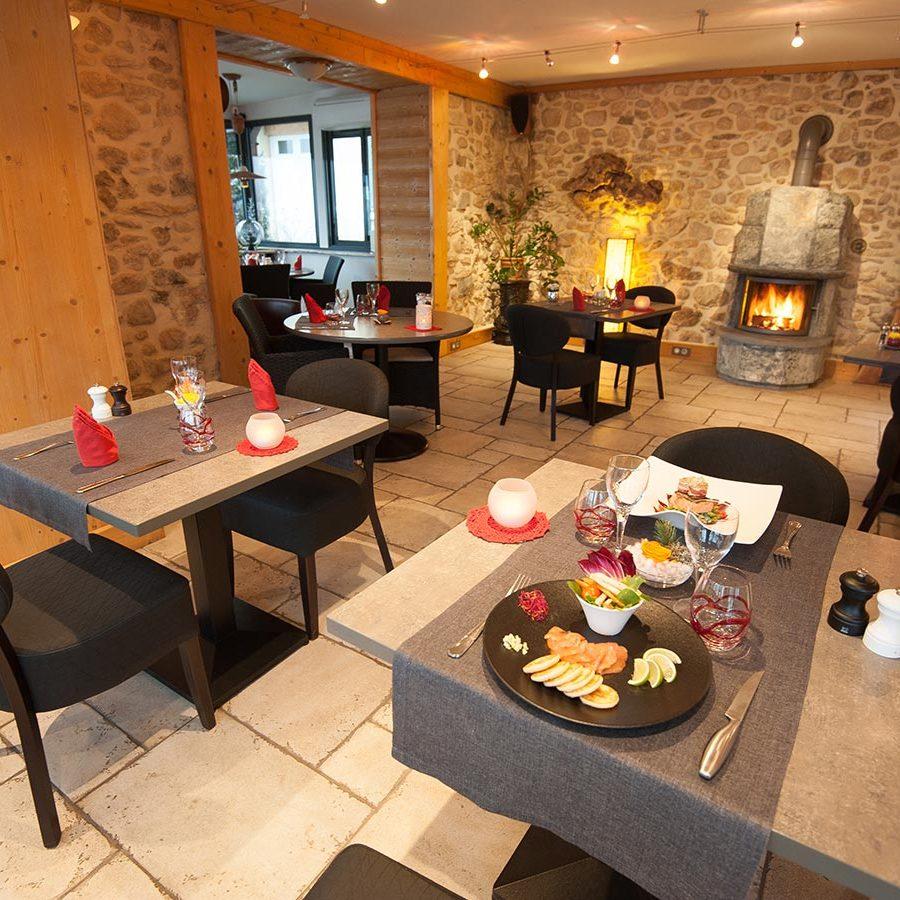 la-doline-salle-restaurant1